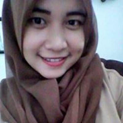 Ci Kecil's avatar