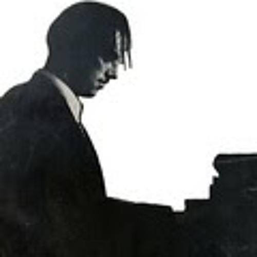 Alexandr Miretsky's avatar