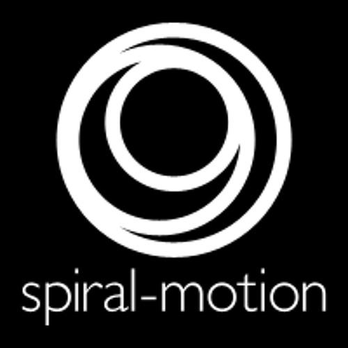 spiral-motion's avatar