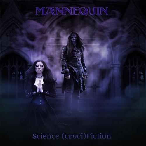 Mannequin's avatar