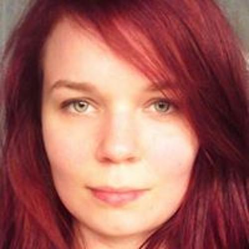 Angelique Wathelet's avatar