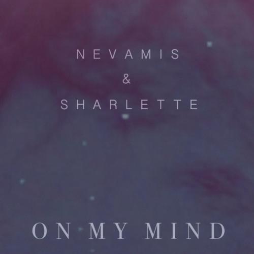 Nevamis and Sharlette's avatar