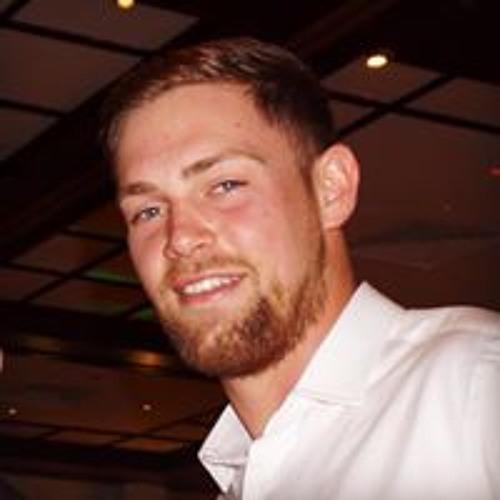 Leigh Griffin's avatar
