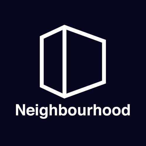 Neighbourhood Records's avatar