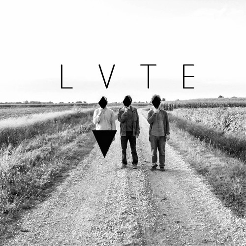 LUTE's avatar