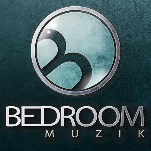 Bedroom Muzik's avatar
