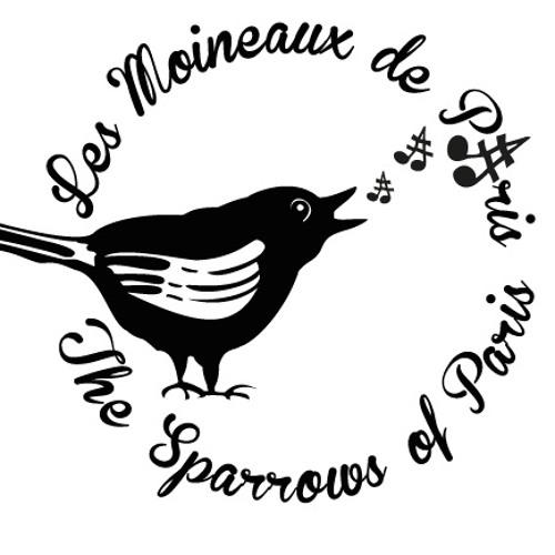 The Sparrows of Paris / Les Moineaux de Paris's avatar