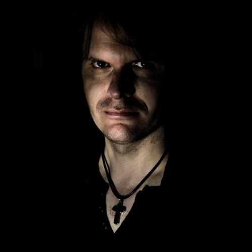 danieltrigger's avatar