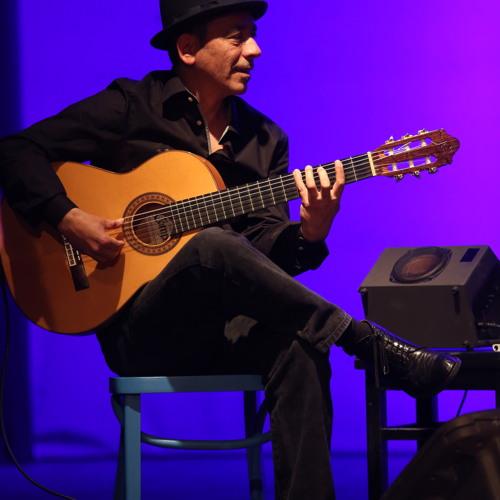 Juan Rodriguez Vila's avatar