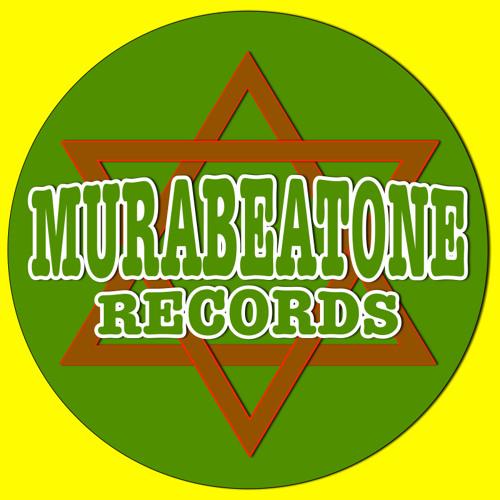 murabeatone records's avatar