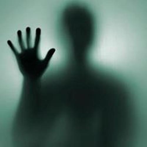 Kareem Hart's avatar