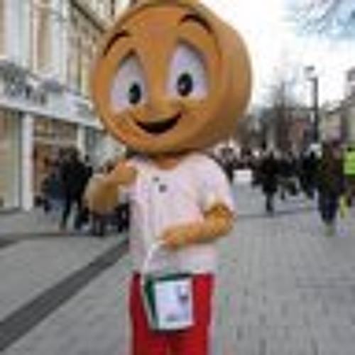Nahiyan Khan's avatar