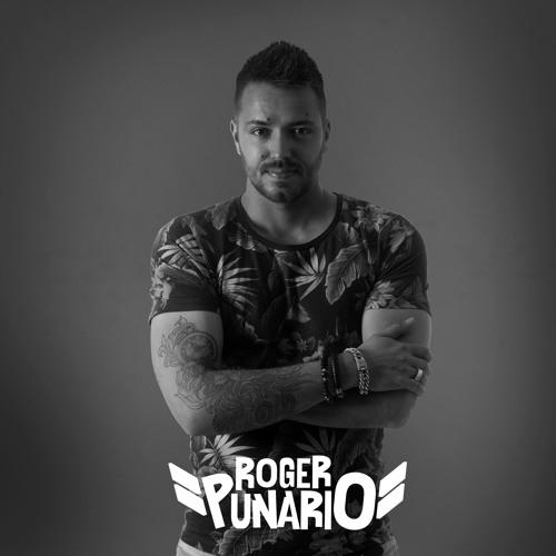 ROGER PUNARIO's avatar
