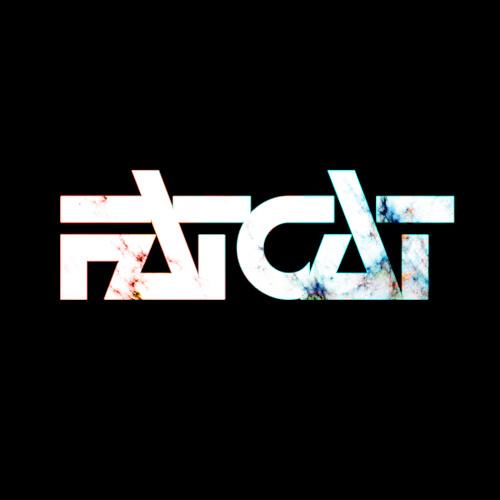 FΛTCΛT's avatar