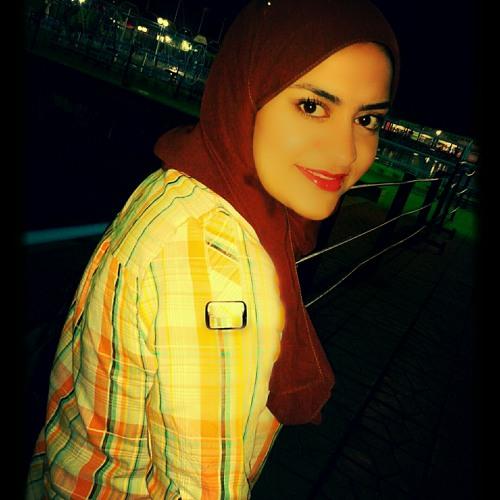 Gehad.Essam's avatar