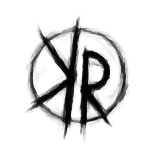 Kristoffer Robin's avatar
