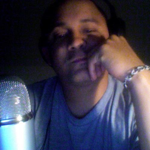 Sonny Brix Beats's avatar