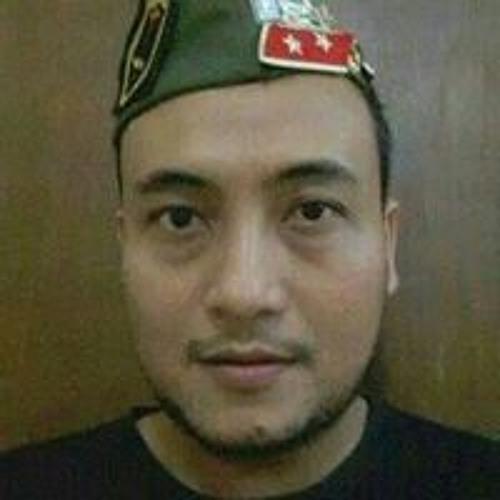 Eenk Attoz's avatar