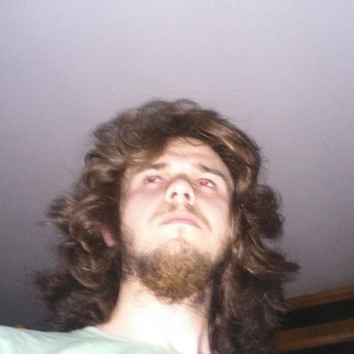 Devastacija's avatar