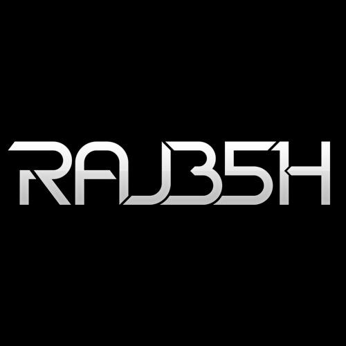 RAJ35H's avatar