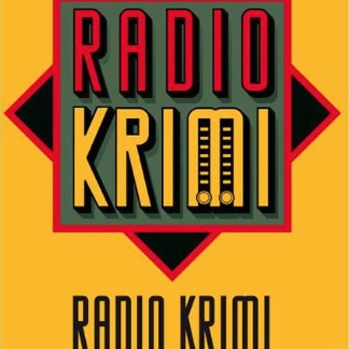 Radio Krimi Records's avatar