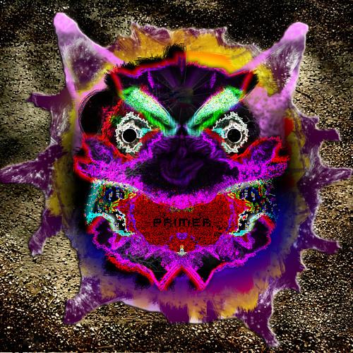 Primer's avatar