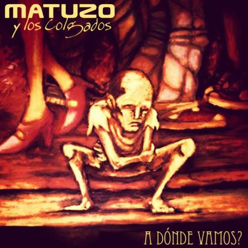 Matuzo y los colgados's avatar