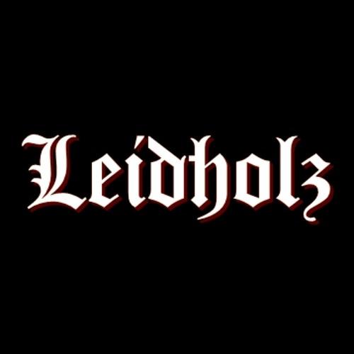 Leidholz's avatar