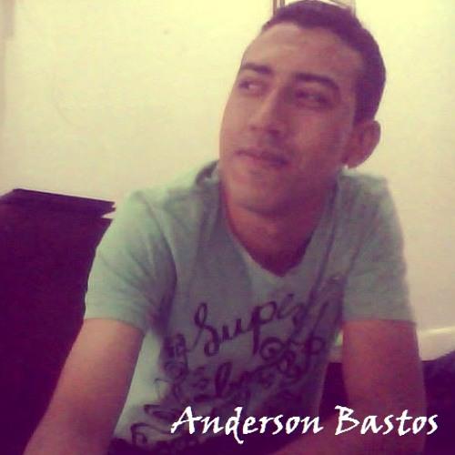 dee jay Anderson Bastos's avatar