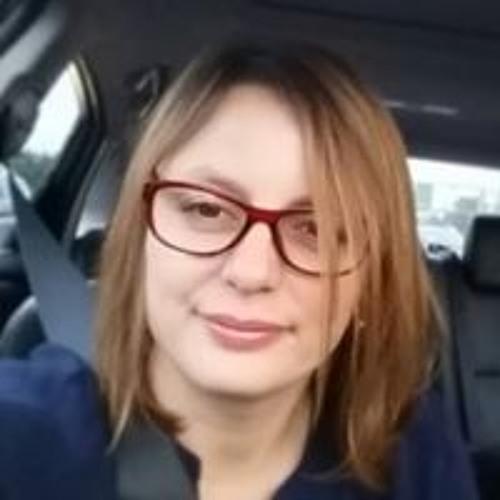 Mia Milano's avatar