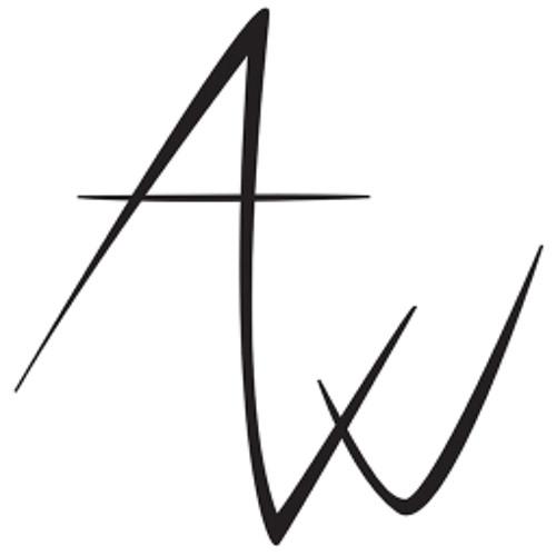Against Weaknesses's avatar