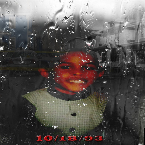 Loco_Manolo_'s avatar