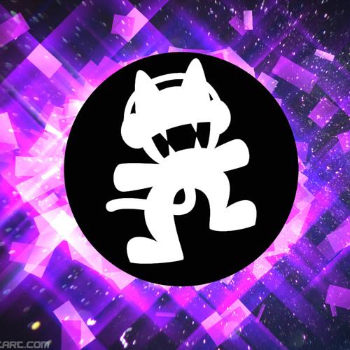 mr.lucas64's avatar