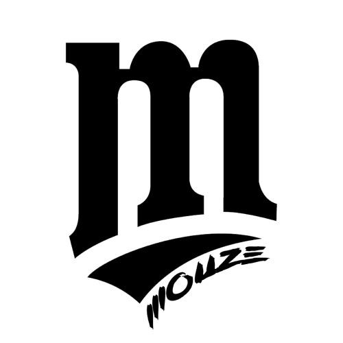 MOUZAY's avatar
