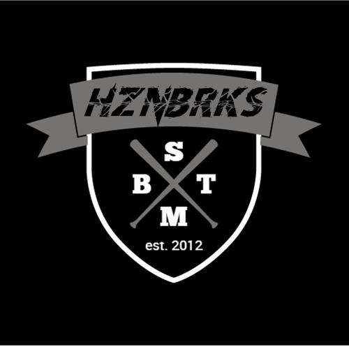 HZNBRKS's avatar