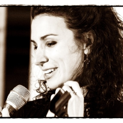 Sabine Sobotka's avatar