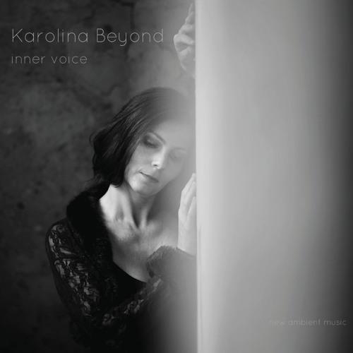 Karolina Beyond's avatar