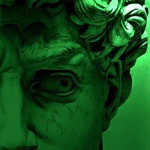 Bugimann's avatar