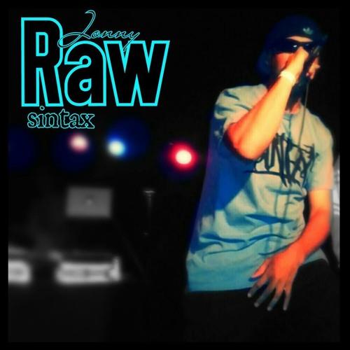 Jonny-Raw's avatar