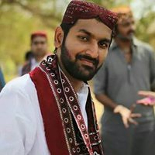 Maaz Aziz's avatar