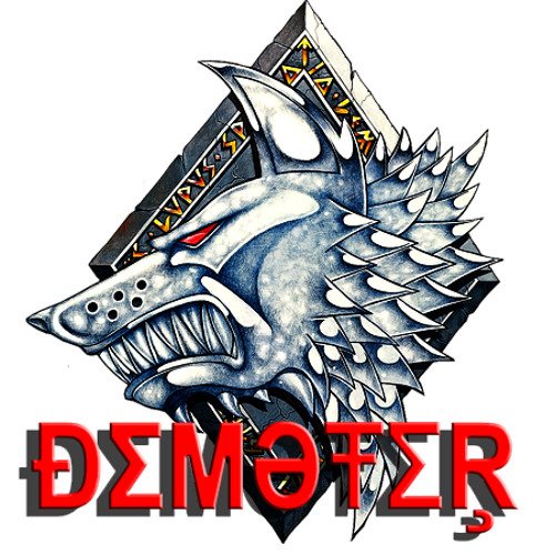 Soul Demeter's avatar