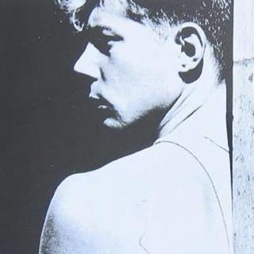 Frank Chien's avatar