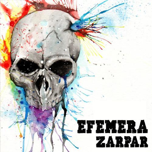 Efêmera's avatar