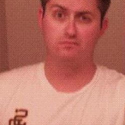 Benjamin Lawton's avatar