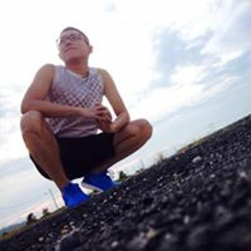 Kobe Lee's avatar