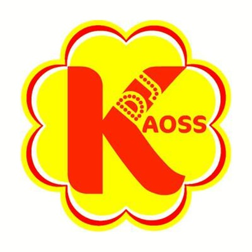KAOSS KoKo HOUSETRAPRAP's avatar