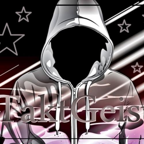 Geist-Takt's avatar