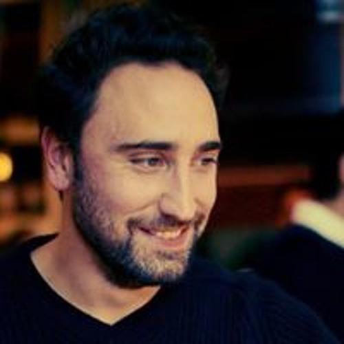 Renaud Prince's avatar