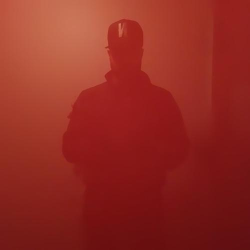 ablerock's avatar
