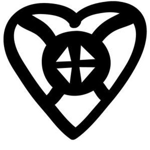 Stey's avatar